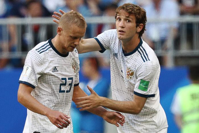 Pronostic Portugal France - Coupe du Monde Foot 2018