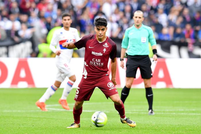 http football stream live metz vs paris sg Lifestyle Android