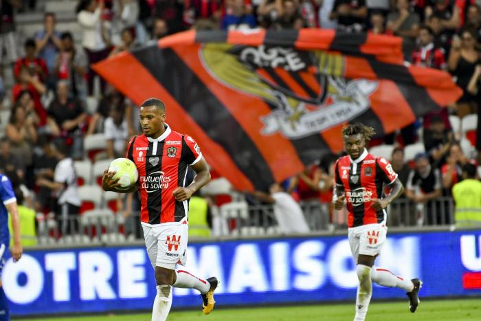 Pronostic Nice Bordeaux