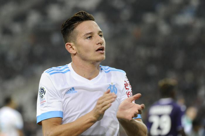 Pronostic Marseille Braga