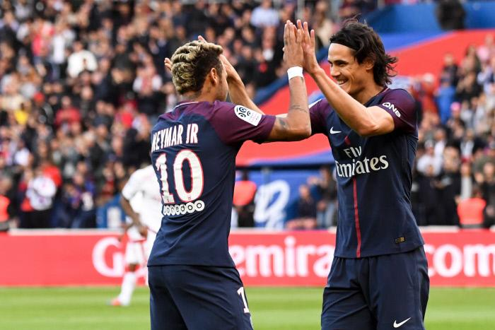Pronostic Toulouse Paris Saint Germain