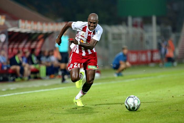 Pronostic Ajaccio Paris FC