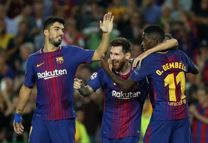 """Résultat de recherche d'images pour """"FC Barcelone"""""""