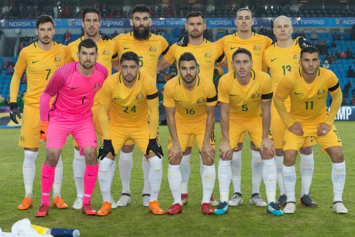 pronostics coupe du monde 2018