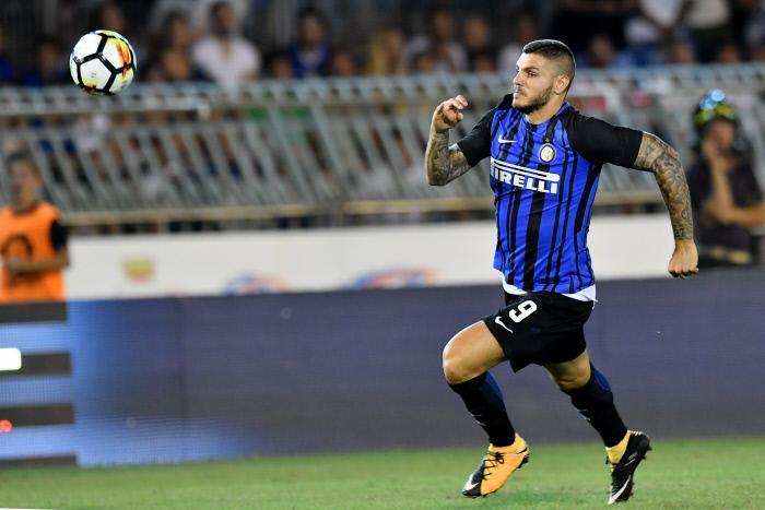 Pronostic Inter Cagliari