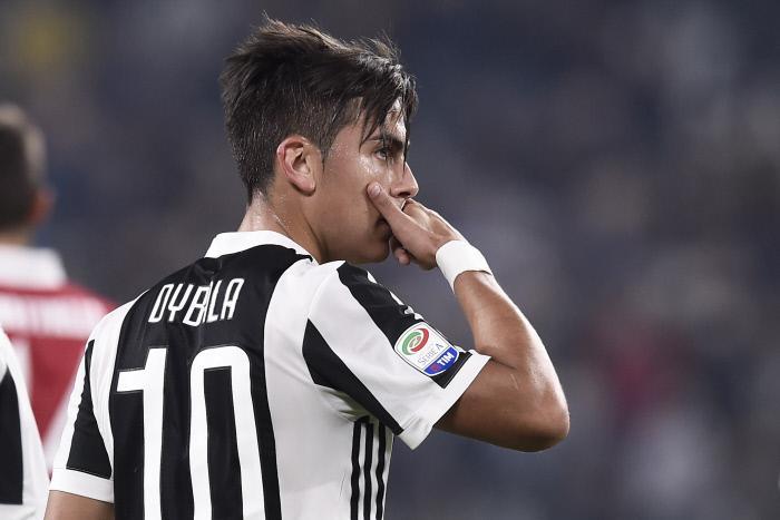 Pronostic Juventus Turin Hellas Vérone