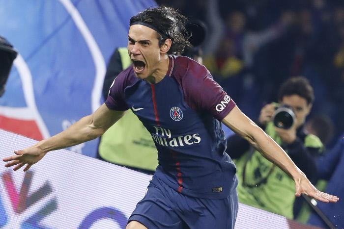 Pronostic Paris Saint Germain Real Madrid