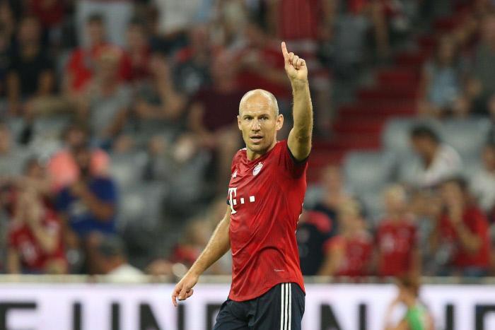 Pronostic Werder Brême Bayern Munich