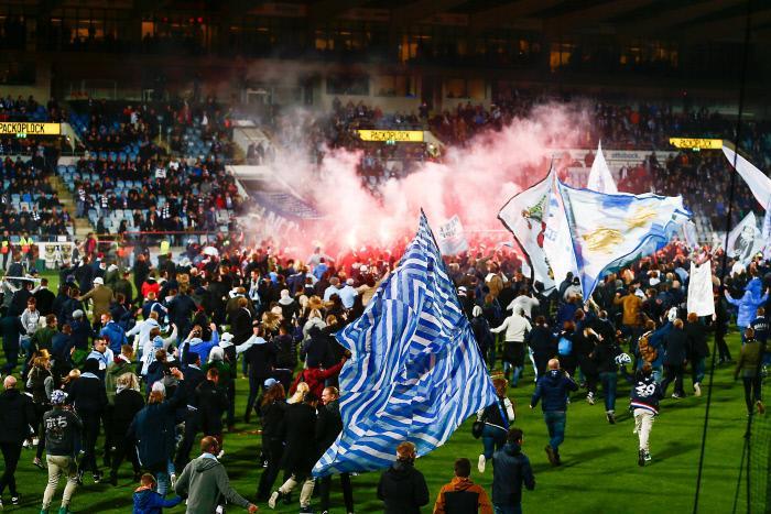 Pronostic Malmoe FF Bnei Yehuda Tel Aviv