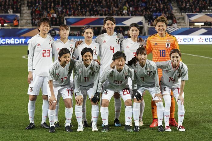 Pronostic Japon Angleterre