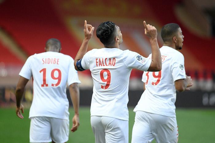 Pronostic Club Bruges Monaco