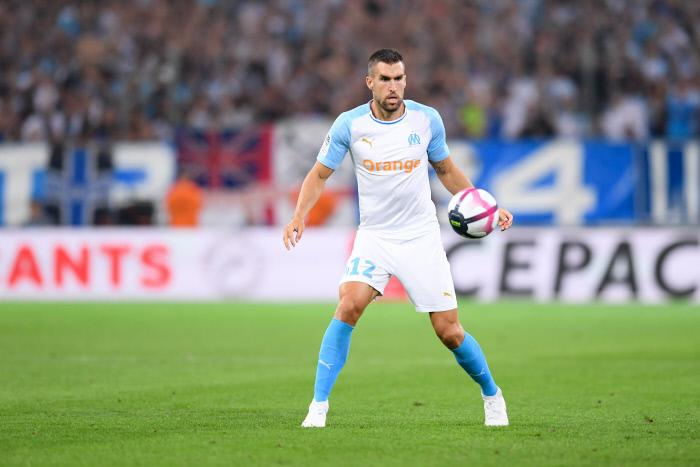 Pronostic Marseille Lazio Rome