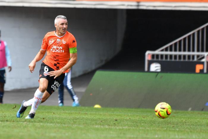 Pronostic Lorient Paris FC