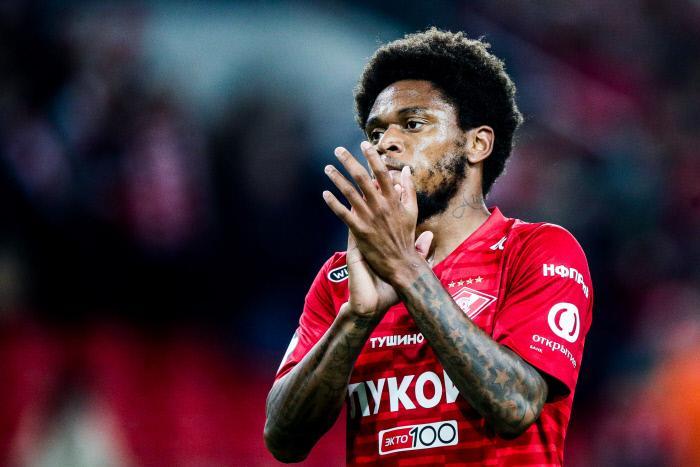 Pronostic Rapid Vienne Spartak Moscou