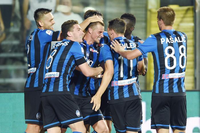 Pronostic Atalanta Bergame Udinese