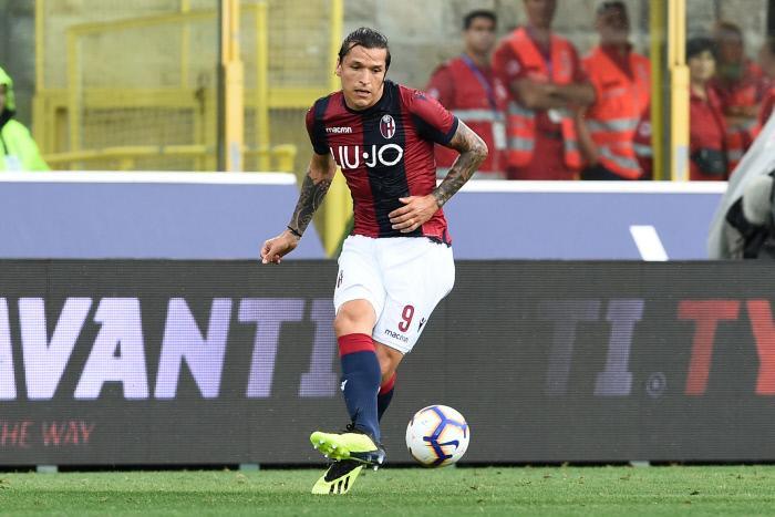 Pronostic Bologne Sampdoria