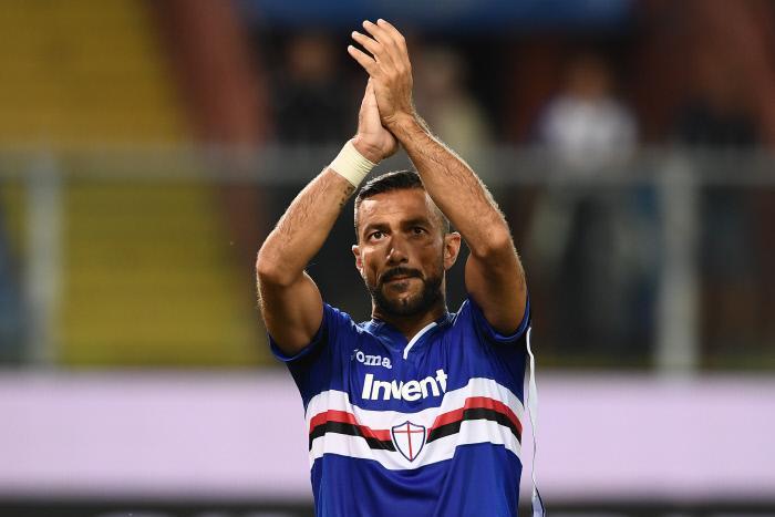 Pronostic Sampdoria Juventus Turin