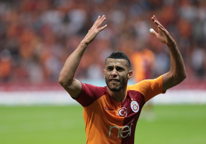 Pronostic Galatasaray Benfica