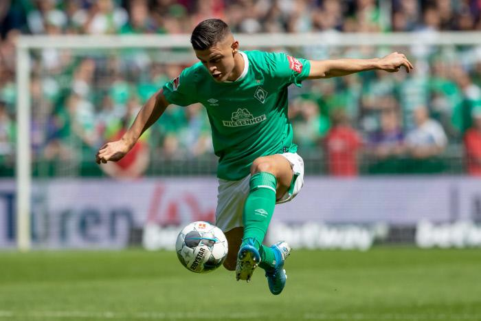Pronostic Werder Brême Union Berlin