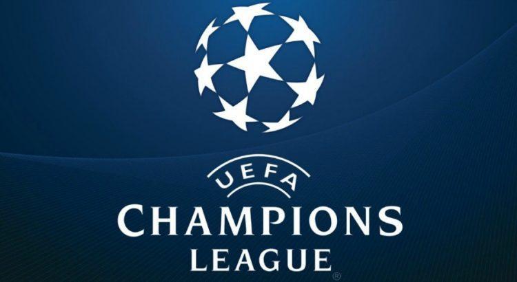Pronostic CFR Cluj Maccabi Tel Aviv