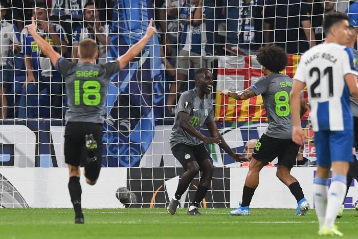 Pronostic Ferencvaros Dynamo Kiev