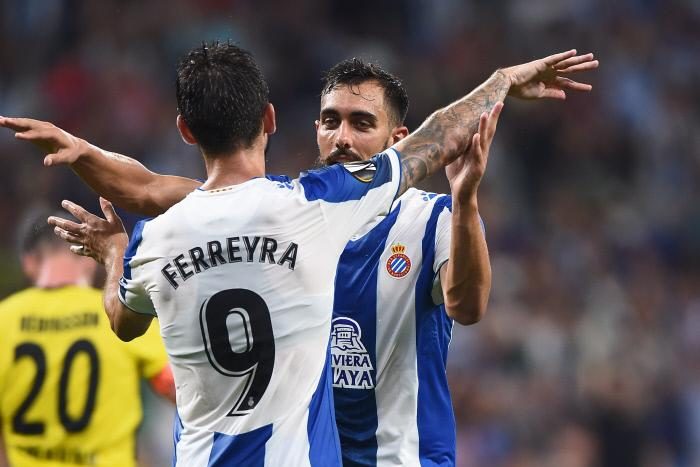 Pronostic Espanyol Barcelone Cartagena