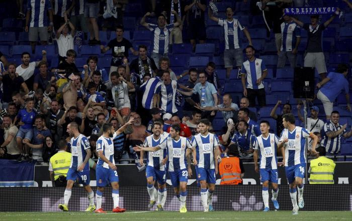 Pronostic Espanyol Barcelone Athletic Bilbao