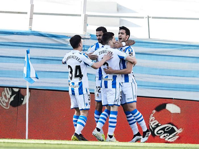 Pronostic Real Sociedad Athletic Bilbao