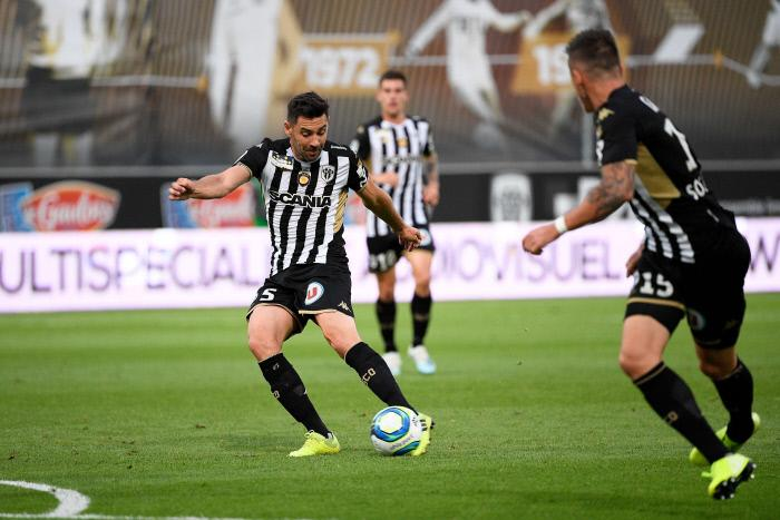 Pronostic Angers Reims