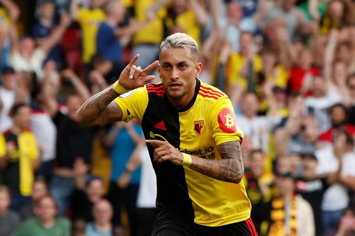 Pronostic Watford Leicester