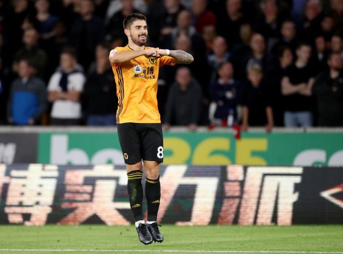 Pronostic Wolverhampton Crystal Palace