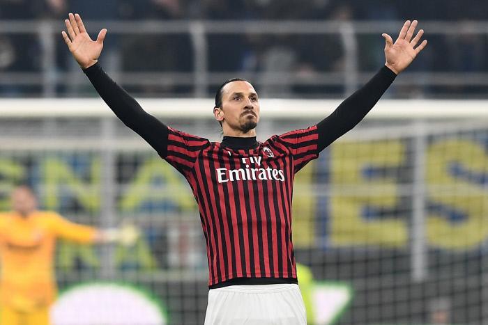 Pronostic Milan AC Lille