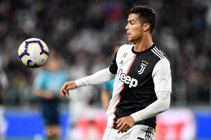 Pronostic Juventus Turin Udinese