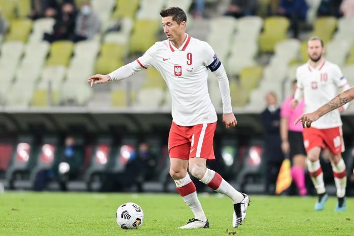 Pronostic Pologne Slovaquie