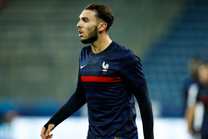 Pronostic Pays-Bas U21 France U21