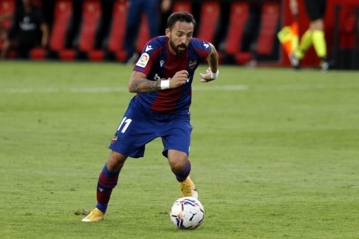 Pronostic Levante FC Valence
