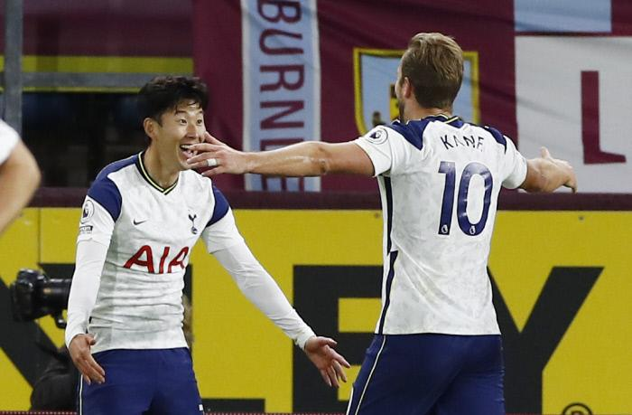 Pronostic Tottenham Southampton