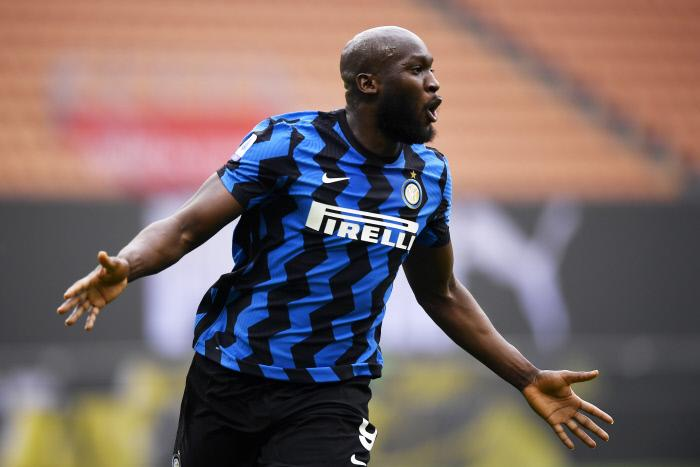 Pronostic Spezia Inter