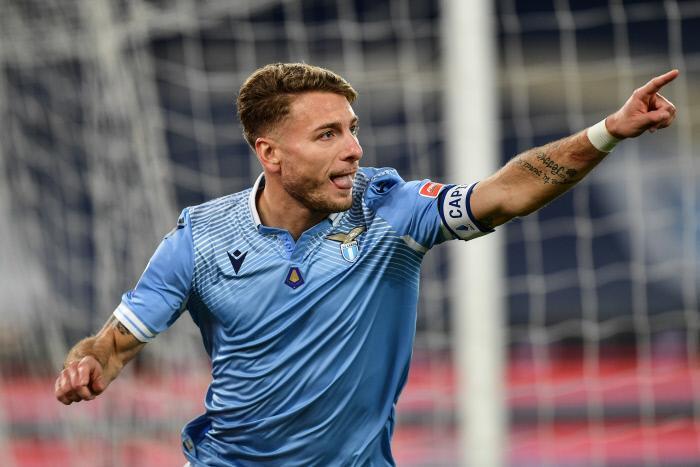 Pronostic Lazio Rome Bayern Munich