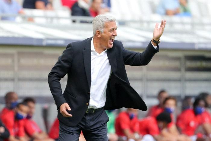 Football - Transferts - M'Baye Niang futur joker de Bordeaux !
