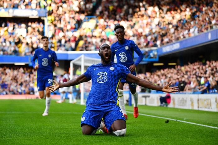 Pronostic Brentford Chelsea