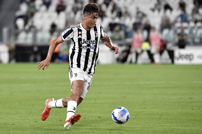 Pronostic Juventus Turin Roma