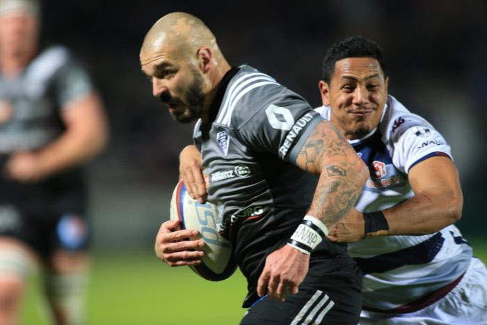 Pronostic Provence Rugby Brive