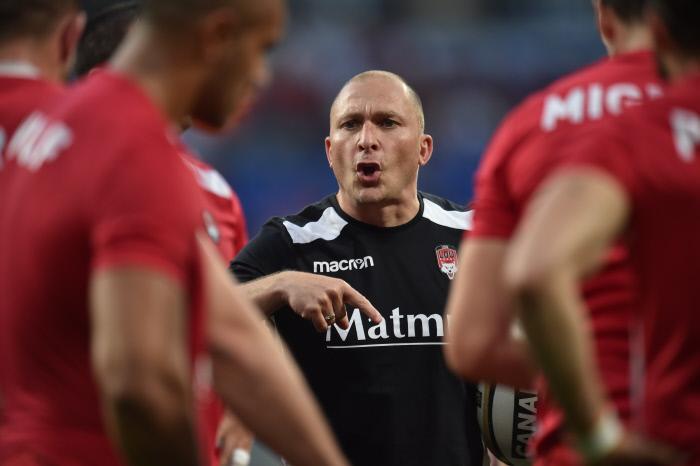 Pronostic Lyon Rugby Glasgow