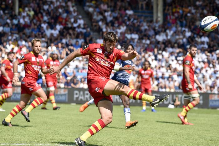 Pronostic Perpignan Grenoble Rugby