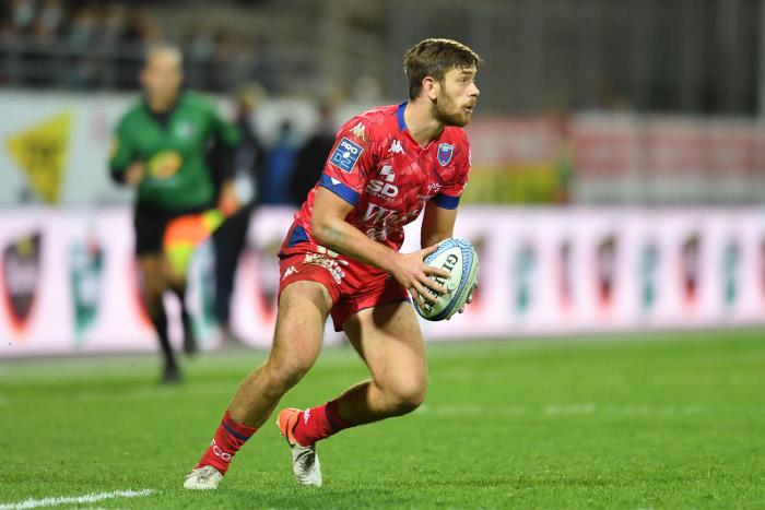 Pronostic Grenoble Rugby Oyonnax