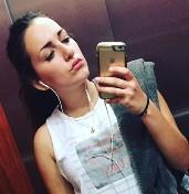 Sarahelliot
