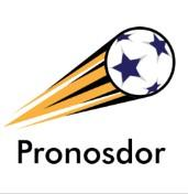 Pronosdor