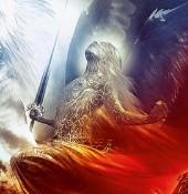 Le Warrior