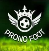 Nico-prono